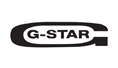 G-Star_118x68