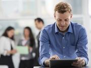 Letar du efter rätt jobb på fel ställe?