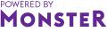 Studentenjobs powered by monster.de