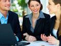 Vorstellungsgespräch: Die Fragen zum neuen Stellenangebot