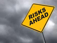 SME risks