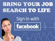 Sign in with Facebook Today