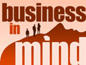 Business in Mind Project