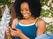 Recevez les offres qui vous correspondent par email