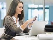 5 карьерных рисков, которые следует избегать