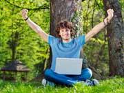 Поиск работы: как сохранить мотивацию?