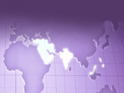 Búsqueda de empleo internacional