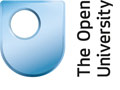 Open University