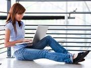 Erhalten Sie E-Mail-Benachrichtigungen �ber passende Jobs