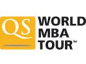 ¿Han muerto los MBAs?