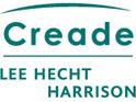 Logo Creade