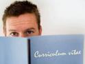 Decálogo para no cometer fallos en el currículum