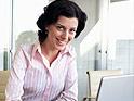 ¿Cómo redactar una oferta de empleo eficaz?