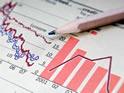 ¿Cómo hago frente a la contratación durante una recesión?