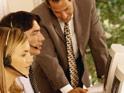 ¿Cómo debo llevar a cabo las evaluaciones de empleados?