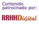 Patrocinio RRHHDigital thumbnail