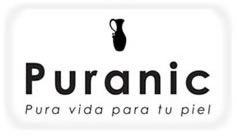 puranic