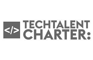 TechTalent Charter