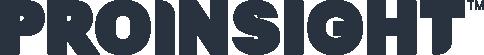 ProInsight Logo