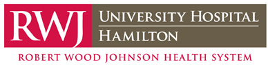 Robert Wood Johnson Univ. Hospital-Hamilton