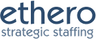 Ethero Strategic Staffing