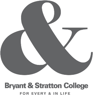 About Bryant & Stratton College