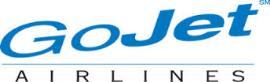 Go Jet Logo