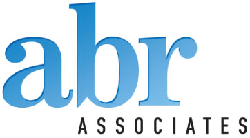abr associates Logo