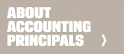 About Accounting Principals