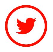 Follow Adecco