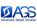 Advanced Global Solution AGS S.p.A.