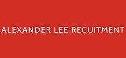 Alexander Lee Recruitment Limited Logo