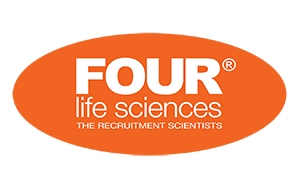 Four Life Sciences  logo