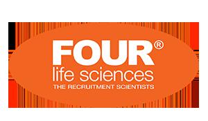 Four Life Sciences  logo