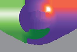 antal - logo
