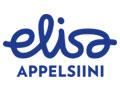 Elisa Appelsiini työnantajaesittely