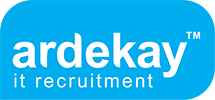 Ardekay IT Recruitment  logo