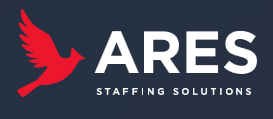 Ares Staffing