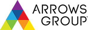 ARROWS GROUP PROFESSIONAL