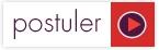 Solliciteer Online