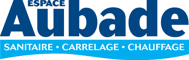 Comafranc Logo