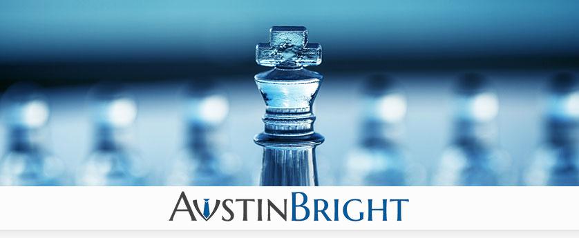 Austin Bright SPRL banner