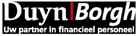 DuynBorgh logo