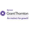 Bernoni Grant Thornton