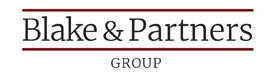 Groupe-logo