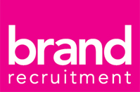 BRAND RECRUITMENT LIMITED logo
