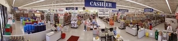 Valu Home Centers, Inc-careers
