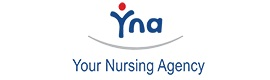 Your Nursing Agency (Qld) Pty Ltd