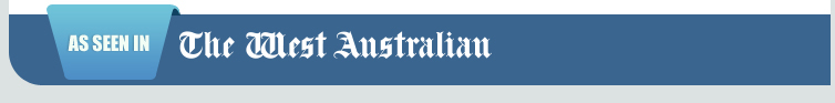 West Australian Newspapers Limited-footer