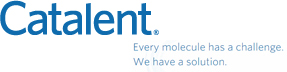 CATALENT PHARMA SOLUTIONS LIMITED